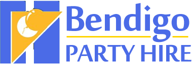 Bendigo Party Hire