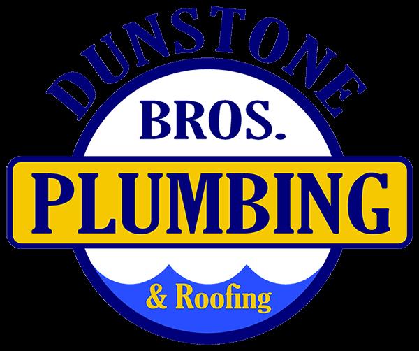 Dunstone Bros Plumbing