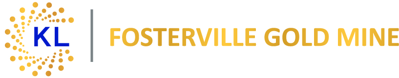 Fosterville Gold mine