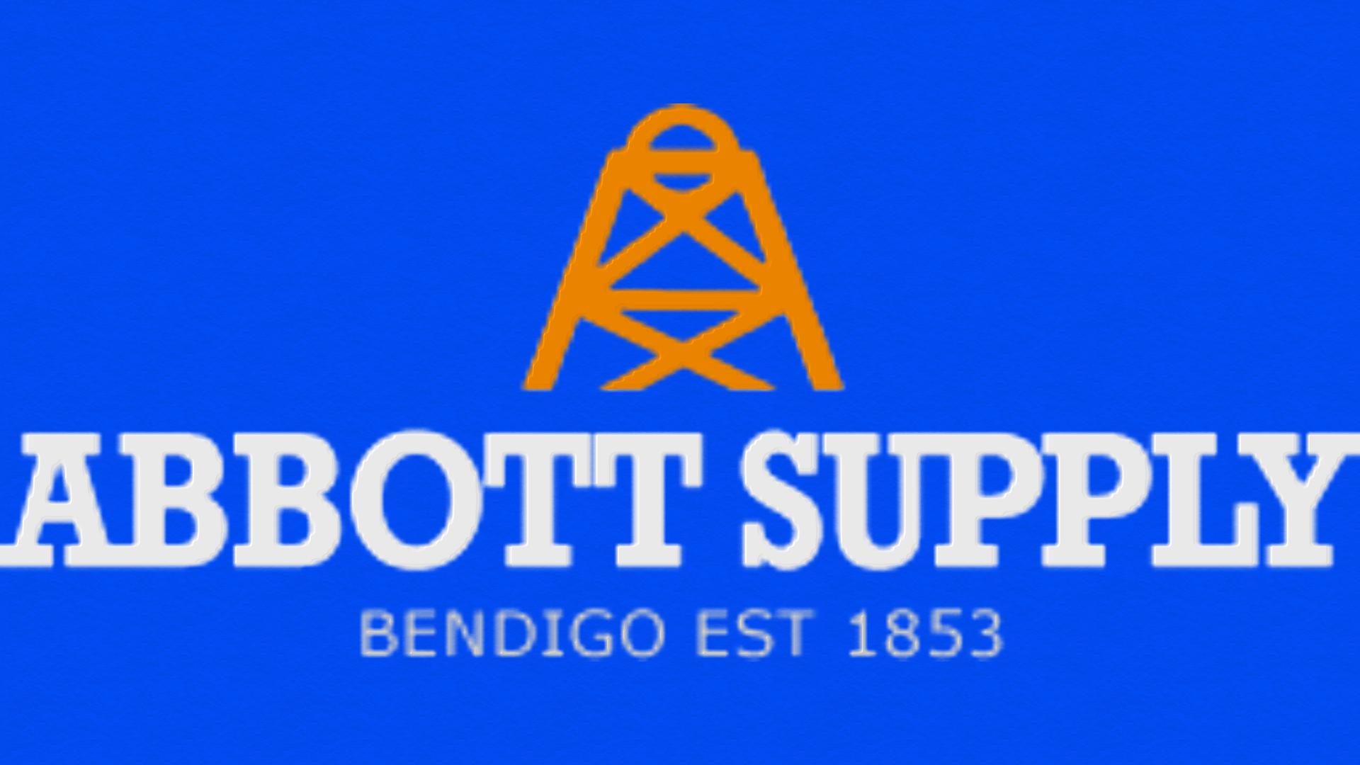 Abbott Supply
