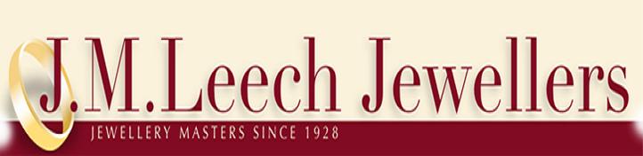 JM Leech Jewellers