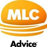 MLC Advice Bendigo