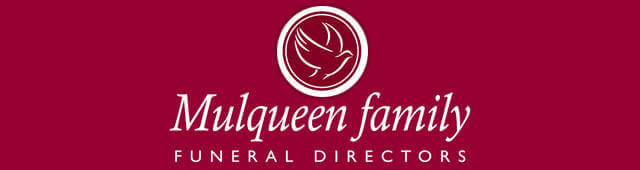 Mulqueen Family Funerals
