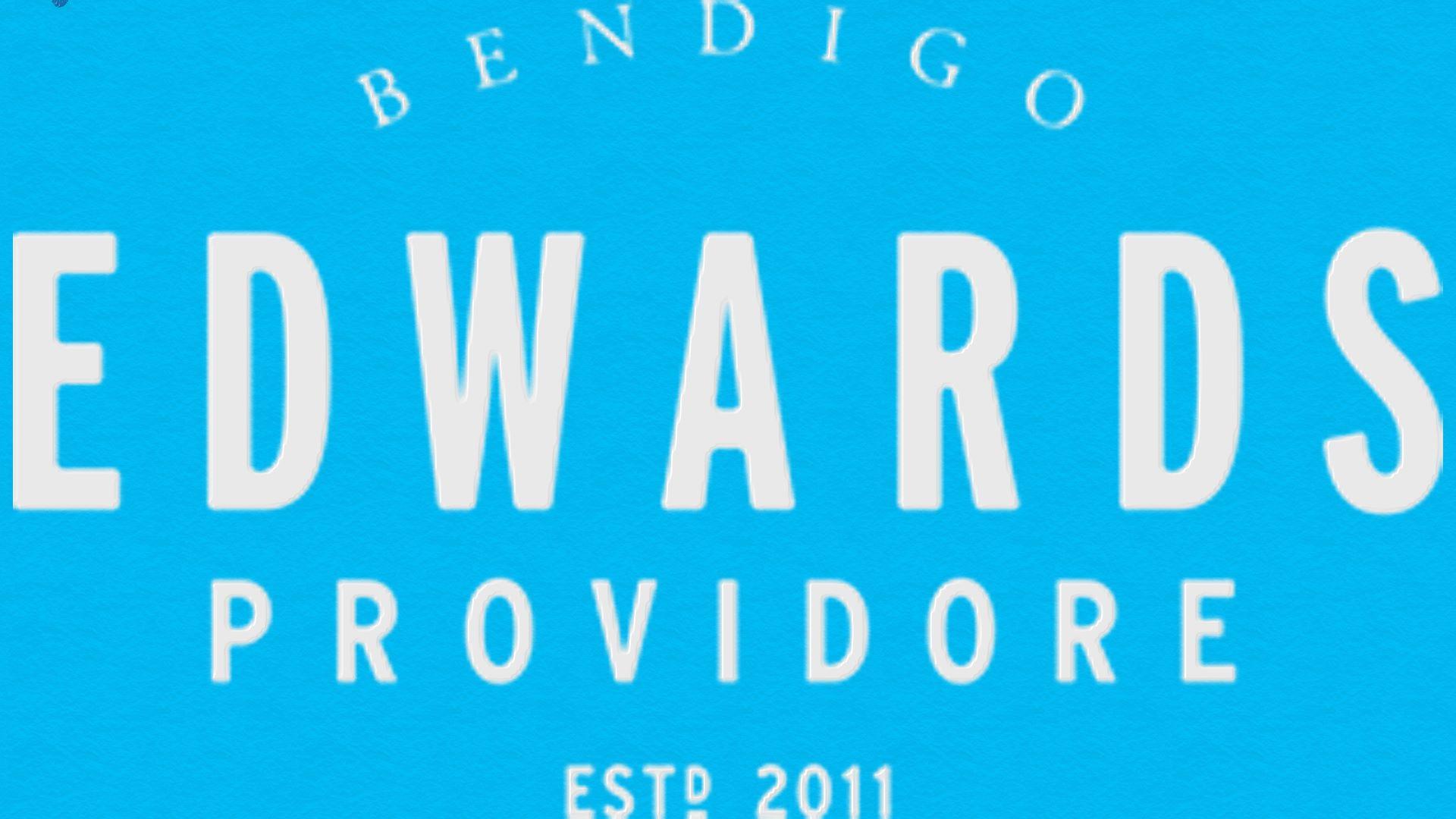 Edwards Providore