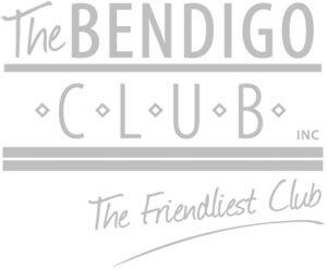 Bendigo Club