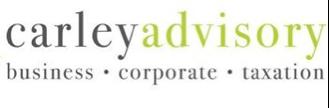 Carley Advisory Service