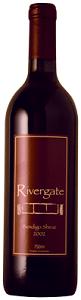 Rivergate Wines